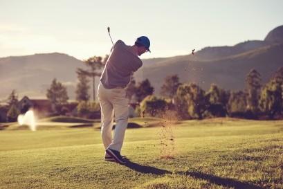 Disfruta del mejor golf desde puerto pollensa