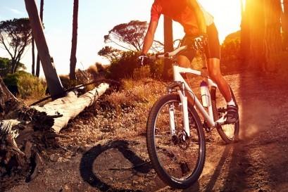 Descubrir Mallorca en bicicleta, un placer imprescindible