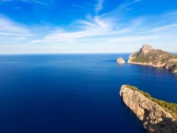 Las mejores vistas de Mallorca