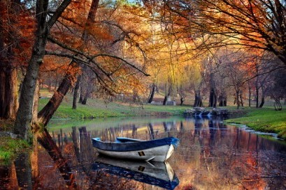 5 actividades de otoño en Mallorca