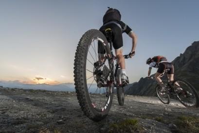 La 25 edición de la Challenge Ciclista Mallorca pasa una vez más por Pollensa